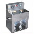 JUAL saybolt viscosimeter // hub 082124100046