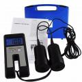 JUAL WTM-1100 Alat ukur kaca film window tint meter Sensor Transparent
