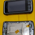 JUAL Trimble Parts - Top Case LCD T41-Juno 5 series
