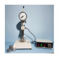 JUAL ELECTRIC LABORATORY PENETRATION TEST
