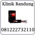 Toko Penjual Obat Bentrap Di Bandung 081222732110