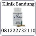 Toko Jual Obat Vimax Di Bandung { Harga Murah } 081222732110