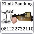 Jual Alat Vakum Penis Di Bandung Murah { 081222732110 } COD