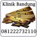 Jual Permen Soloco Di Bandung 081222732110 Murah