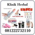 Toko Penjual Alat Dildo Di Cimahi 081222732110 Bisa COD