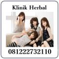 Toko Penjual Boneka Full Body Di Cimahi 081222732110