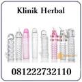 Toko Penjual Kondom Bergerigi Di Cimahi 081222732110 Bisa COD