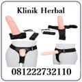 Toko Penjual Penis Ikat Pinggang Di Cimahi 081222732110 Bisa COD