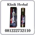 Toko Penjual Obat Opium Spray Perangsang Wanita Di Cimahi 081222732110