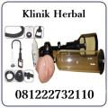 Toko Penjual Alat Vakum Penis Di Cimahi 081222732110 Bisa COD
