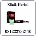 Jual Obat Bentrap Di Cimahi Murah [ 081222732110 ] Produk Original