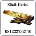 Toko Penjual Permen Soloco Di Cimahi 081222732110 Bisa COD