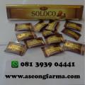 Toko Resmi Jual Permen Soloco Asli Di Jogja Sleman 081393904441