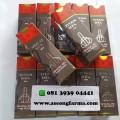 Agen Jual Titan Gel Original Di Kudus 081393904441 Antar Gratis