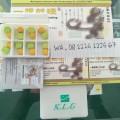 Toko Jual Pill KLG Asli Di Jogja 082226222667 | COD