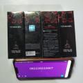 Distributor Jual Titan Gel Di Jakarta Pusat 082226222667 Antar Gratis