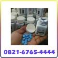 Jual Viagra Asli Di Batam 082167654444
