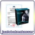 Jual Erogan Asli DI Makassar 08122923334