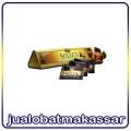 Jual Obat Soloco Asli Di Makassar 08122923334