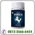 Jual Forex Asli DI Banjarmasin 081226666454
