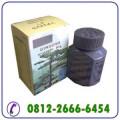 Jual Penggemuk Badan Kianpi Pill Di Banjarmasin 081226666454