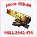 Jua Permen Soloco Asli Di Denpasar COD 08112642476