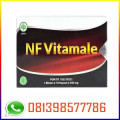 Jual NF Vitamale Asli Di Jogja COD 081398577786