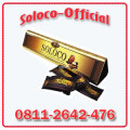 Jual Permen Soloco Asli Di Bali 08112642476