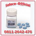 Jual Viagra Asli Di Denpasar 08112642476