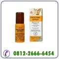 Jual Procomil Spray Asli Di Banjarmasin 081226666454
