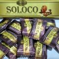 Jual Permen Soloco Asli DI Banda Aceh 0812 5696 6378 COD