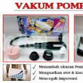 Jual Vacum Pembesar Penis Di Banda Aceh 0812 5696 6378 Cod