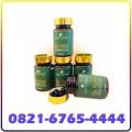 Jual Bio Nerve Asli Di Batam 082167654444 COD