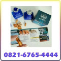 Jual Vimax Asli Di Batam CO 082167654444