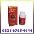 Jual Minyak Lintah Asli Papua Di Batam Cod 082167654444