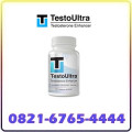 Jual Testo Ultra Asli Di Batam 082167654444