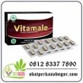 Toko Penjual Obat Vitamale Asli Di Bogor Cod 081283377890