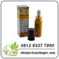 Toko Obat Procomil Spray Asli Di Bogor Cod 081283377890