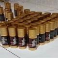 Toko Jual Obat Perangsang Opium Spray Di Bogor Cod 081283377890
