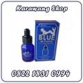 Obat Perangsang Wanita Blue Wizard Di Bandung 08132227654