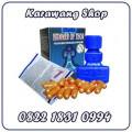 Jual Obat Hammer Of Thor Asli Di Bandung & Cimahi 08132227654