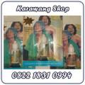 Obat Potenzol Cair Di Bandung 08132227654