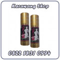 Perangsang Sempot Opium Spray Di Bandung 08132227654