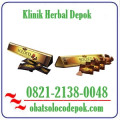 Jual Permen Soloco Depok Produk Original 082121380048