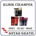 Jual Titan Gel Di Cikampek { Original } 082121380048 COD