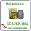 Toko Jual Kianpi Obat penggemuk Badan Di Depok 082121380048