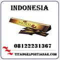 Apotik Penjual Permen Soloco Di Pontianak { 08122231367 }