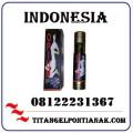 Jual Opium spray Perangsang Wanita Di Karawang 08122231367