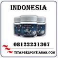 Toko Herbal Penjual Obat Forex DI Pontianak 08122231367