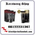 Jual Titan Gel Di Karawang Harga Murah 08122231367